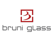 bruni-glass
