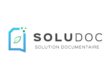 soludoc-documentaire