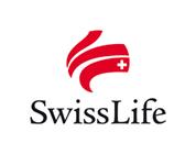 swiss-life