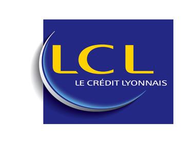lcl-credit-lyonnais