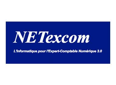 netexcom-monaco