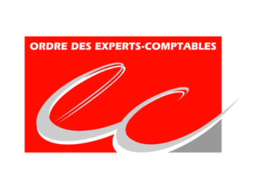 ordre-des-experts
