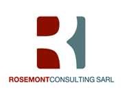 rosemont-consulting