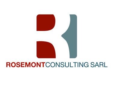 rosemontconsulting