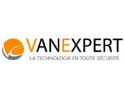 vanexpert